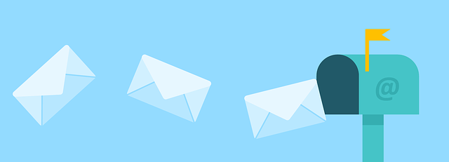 Víte, že můžete využívat datové schránky i pro doporučené dopisy?