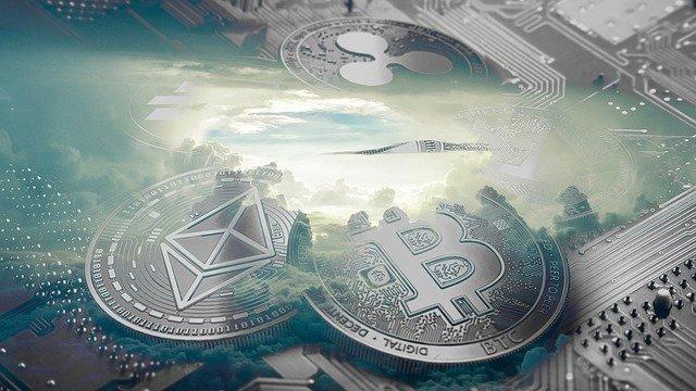 Získávat Bitcoiny je teoreticky možné třeba těžbou