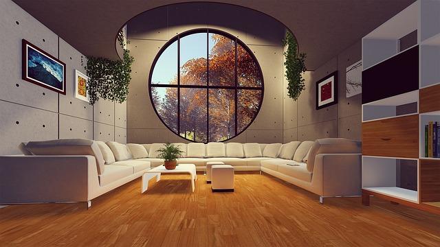 kulaté okno nad gaučem.jpg
