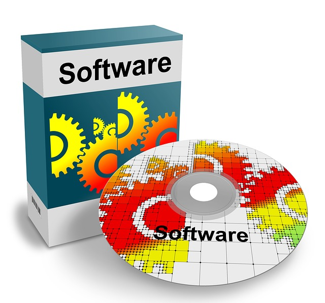 cd se softwarem.jpg