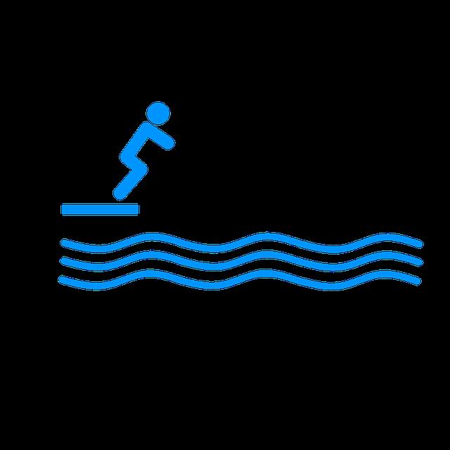 plavec na můstku.png