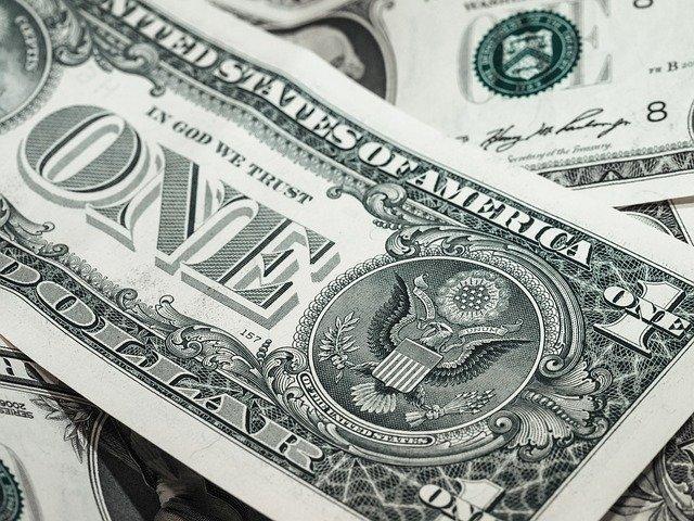 S americkou hypotékou můžete na problémy zapomenout