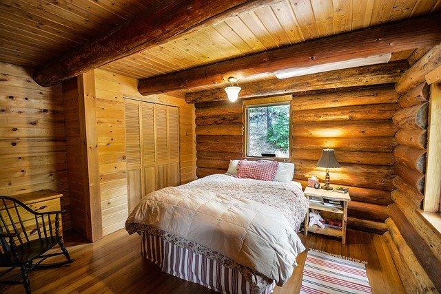 Jak vybrat správnou manželskou postel?