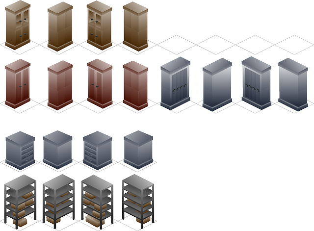 různé typy skříní.png