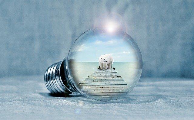 Světlo, které vás příjemně překvapí